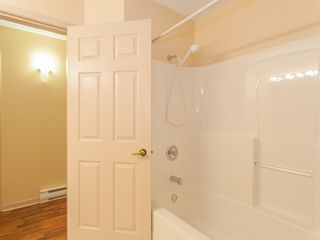 Photo 28: 2 460 Schley Place in The Cedars: Townhouse for sale : MLS®# 398556