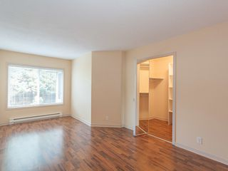 Photo 22: 2 460 Schley Place in The Cedars: Townhouse for sale : MLS®# 398556