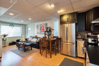 Photo 19: 206 WARRICK Street in Coquitlam: Cape Horn House for sale : MLS®# R2256247