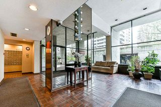 Photo 15: 2102 3771 BARTLETT COURT in Burnaby: Sullivan Heights Condo for sale (Burnaby North)  : MLS®# R2254583