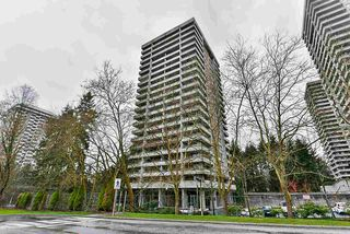 Photo 13: 2102 3771 BARTLETT COURT in Burnaby: Sullivan Heights Condo for sale (Burnaby North)  : MLS®# R2254583