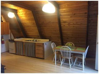 Photo 121: 868 Bradley Road in Seymour Arm: SUNNY WATERS House for sale : MLS®# 10190989