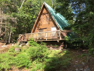 Photo 64: 868 Bradley Road in Seymour Arm: SUNNY WATERS House for sale : MLS®# 10190989