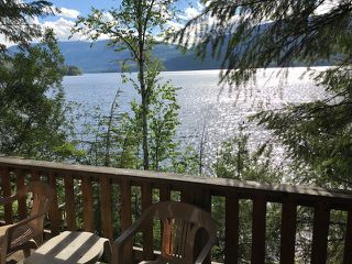Photo 82: 868 Bradley Road in Seymour Arm: SUNNY WATERS House for sale : MLS®# 10190989