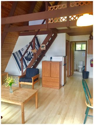 Photo 102: 868 Bradley Road in Seymour Arm: SUNNY WATERS House for sale : MLS®# 10190989
