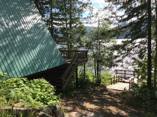 Photo 36: 868 Bradley Road in Seymour Arm: SUNNY WATERS House for sale : MLS®# 10190989