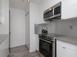 Photo 9: 101 659 E 8TH AVENUE in Vancouver: Mount Pleasant VE Condo for sale (Vancouver East)  : MLS®# R2262284