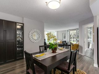 Photo 8: 401 69 JAMIESON Court in New Westminster: Fraserview NW Condo for sale : MLS®# R2267317