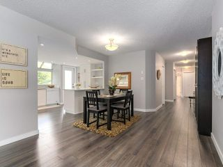 Photo 6: 401 69 JAMIESON Court in New Westminster: Fraserview NW Condo for sale : MLS®# R2267317