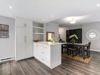 Photo 10: 401 69 JAMIESON Court in New Westminster: Fraserview NW Condo for sale : MLS®# R2267317
