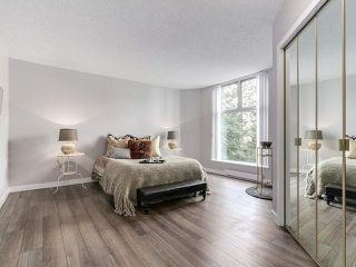 Photo 12: 401 69 JAMIESON Court in New Westminster: Fraserview NW Condo for sale : MLS®# R2267317