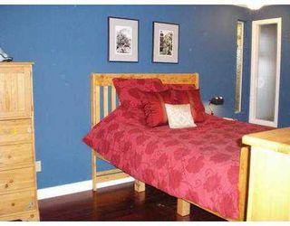 Photo 5: 3231 SPRINGFORD Ave in Richmond: Home for sale : MLS®# V685157