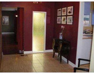 Photo 4: 3231 SPRINGFORD Ave in Richmond: Home for sale : MLS®# V685157