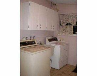 Photo 8: 3231 SPRINGFORD Ave in Richmond: Home for sale : MLS®# V685157
