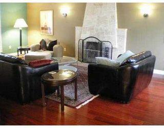 Photo 3: 3231 SPRINGFORD Ave in Richmond: Home for sale : MLS®# V685157