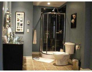 Photo 6: 3231 SPRINGFORD Ave in Richmond: Home for sale : MLS®# V685157