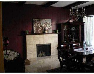 Photo 2: 3231 SPRINGFORD Ave in Richmond: Home for sale : MLS®# V685157