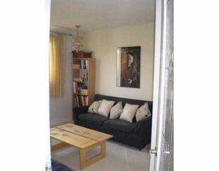 Photo 9: 3231 SPRINGFORD Ave in Richmond: Home for sale : MLS®# V685157