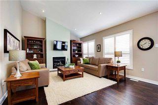 Photo 9: 12 Grainger Crescent: Port Hope House (Bungalow) for sale : MLS®# X4153164