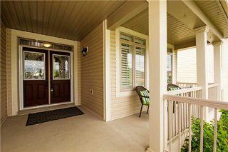 Photo 2: 12 Grainger Crescent: Port Hope House (Bungalow) for sale : MLS®# X4153164