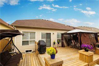 Photo 19: 12 Grainger Crescent: Port Hope House (Bungalow) for sale : MLS®# X4153164