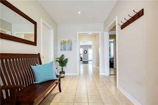 Photo 3: 12 Grainger Crescent: Port Hope House (Bungalow) for sale : MLS®# X4153164