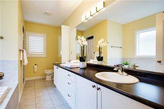 Photo 12: 12 Grainger Crescent: Port Hope House (Bungalow) for sale : MLS®# X4153164
