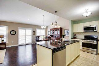 Photo 7: 12 Grainger Crescent: Port Hope House (Bungalow) for sale : MLS®# X4153164