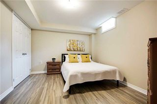 Photo 15: 12 Grainger Crescent: Port Hope House (Bungalow) for sale : MLS®# X4153164