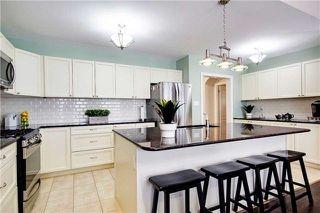 Photo 5: 12 Grainger Crescent: Port Hope House (Bungalow) for sale : MLS®# X4153164