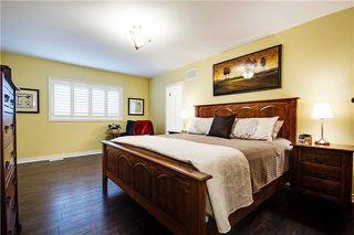 Photo 11: 12 Grainger Crescent: Port Hope House (Bungalow) for sale : MLS®# X4153164