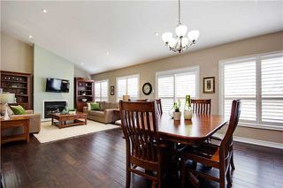 Photo 4: 12 Grainger Crescent: Port Hope House (Bungalow) for sale : MLS®# X4153164