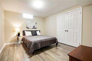 Photo 16: 12 Grainger Crescent: Port Hope House (Bungalow) for sale : MLS®# X4153164