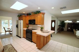 Photo 9: CARLSBAD WEST Manufactured Home for sale : 2 bedrooms : 7107 Santa Cruz #78 in Carlsbad