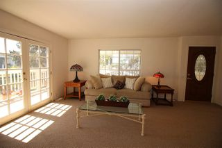 Photo 5: CARLSBAD WEST Manufactured Home for sale : 2 bedrooms : 7107 Santa Cruz #78 in Carlsbad