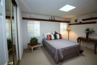 Photo 12: CARLSBAD WEST Manufactured Home for sale : 2 bedrooms : 7107 Santa Cruz #78 in Carlsbad