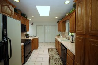 Photo 11: CARLSBAD WEST Manufactured Home for sale : 2 bedrooms : 7107 Santa Cruz #78 in Carlsbad