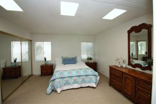 Photo 14: CARLSBAD WEST Manufactured Home for sale : 2 bedrooms : 7107 Santa Cruz #78 in Carlsbad
