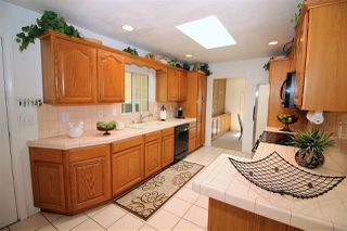 Photo 10: CARLSBAD WEST Manufactured Home for sale : 2 bedrooms : 7107 Santa Cruz #78 in Carlsbad