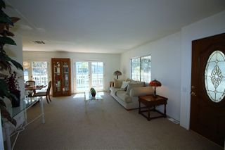 Photo 6: CARLSBAD WEST Manufactured Home for sale : 2 bedrooms : 7107 Santa Cruz #78 in Carlsbad