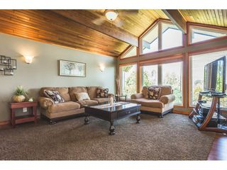 Photo 4: 3440 ROBINSON Road in Yarrow: Majuba Hill House for sale : MLS®# R2281974