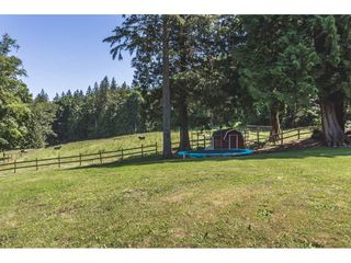 Photo 17: 3440 ROBINSON Road in Yarrow: Majuba Hill House for sale : MLS®# R2281974