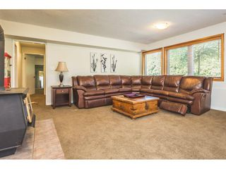 Photo 11: 3440 ROBINSON Road in Yarrow: Majuba Hill House for sale : MLS®# R2281974