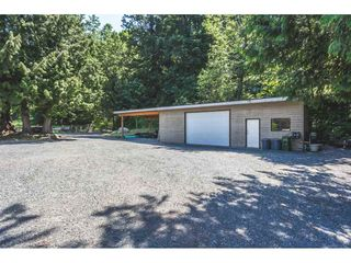 Photo 16: 3440 ROBINSON Road in Yarrow: Majuba Hill House for sale : MLS®# R2281974