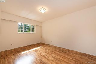 Photo 8: 4261 Carey Road in VICTORIA: SW Northridge Single Family Detached for sale (Saanich West)  : MLS®# 394481