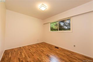 Photo 9: 4261 Carey Road in VICTORIA: SW Northridge Single Family Detached for sale (Saanich West)  : MLS®# 394481