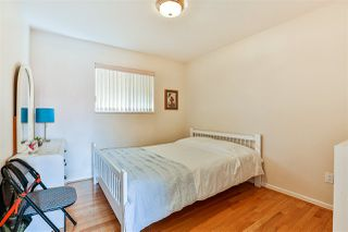 Photo 13: 4333 TRIUMPH Street in Burnaby: Vancouver Heights House for sale (Burnaby North)  : MLS®# R2285284