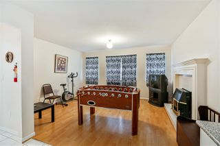 Photo 18: 4333 TRIUMPH Street in Burnaby: Vancouver Heights House for sale (Burnaby North)  : MLS®# R2285284