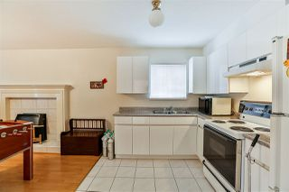 Photo 17: 4333 TRIUMPH Street in Burnaby: Vancouver Heights House for sale (Burnaby North)  : MLS®# R2285284