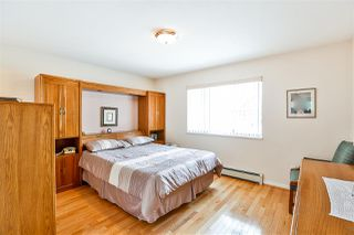 Photo 11: 4333 TRIUMPH Street in Burnaby: Vancouver Heights House for sale (Burnaby North)  : MLS®# R2285284